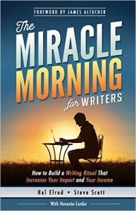 MiracleMorningForWriters_bookcover