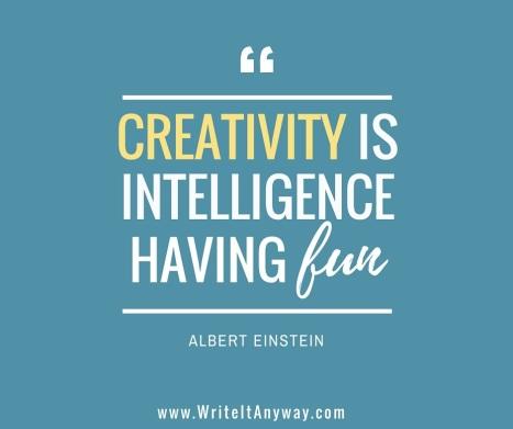 CreativityFun3