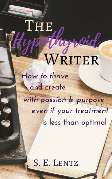 HypothyroidWriter_bookcover_design37