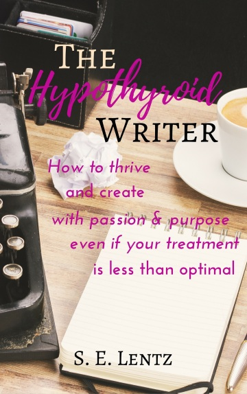 HypothyroidWriter_bookcover_design(38)